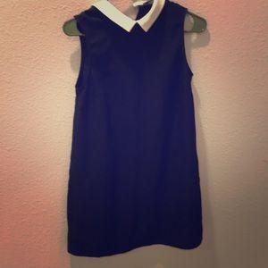 Small cute dress
